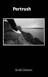 Portrush book cover