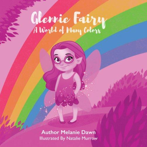 Bekijk Glennie Fairy op Melanie Dawn