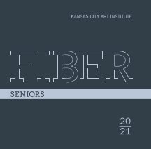 SENIORS | 2021 (Softcover) book cover