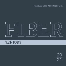 SENIORS | 2021 (Harcover) book cover