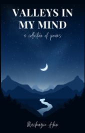 Valleys in my Mind book cover