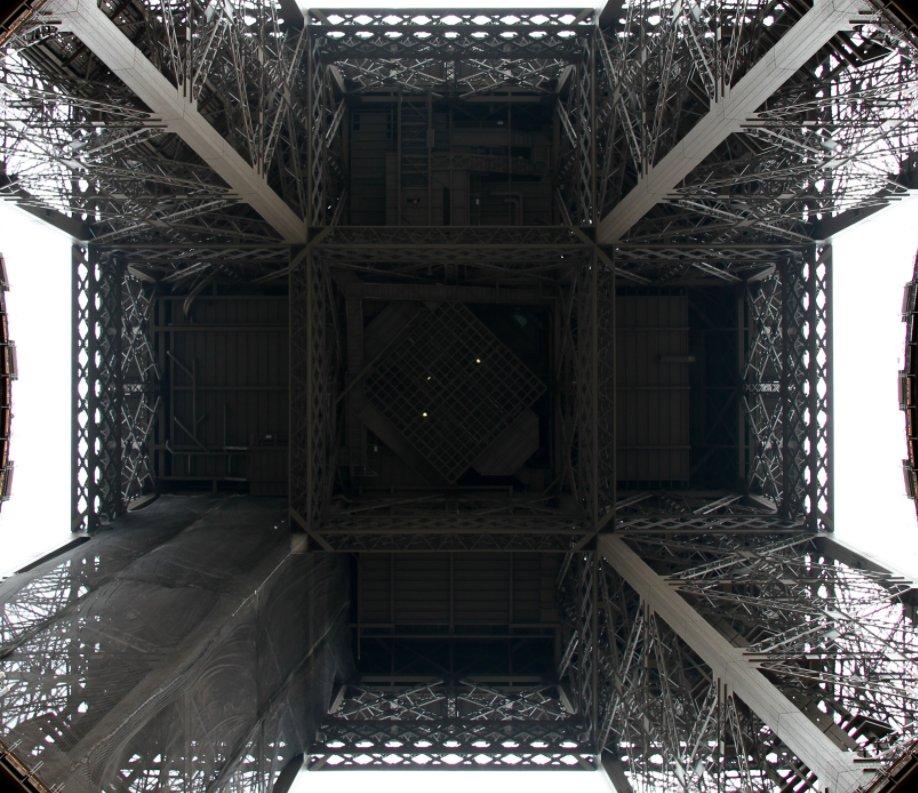 Ver Paris ® por JUAN CARLOS ORTIZ F.