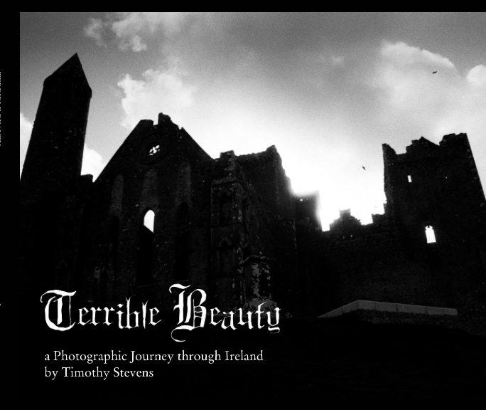 Ver Terrible Beauty por Timothy Stevens