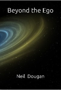 Beyond the Ego book cover