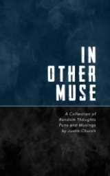 In Other Muse book cover