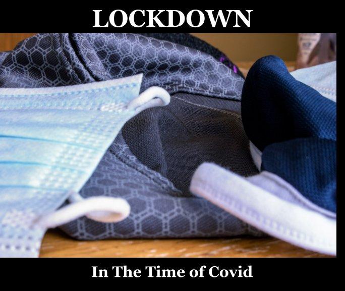 Ver Lockdown por Regan Stewart