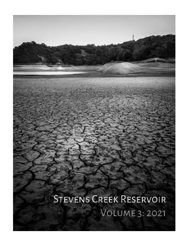 Ver Stevens Creek Reservoir por Robert Claus