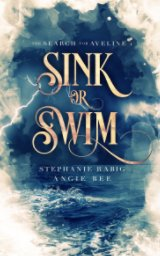 Sink or Swim: Volume One book cover