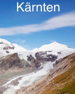 Kärnten book cover