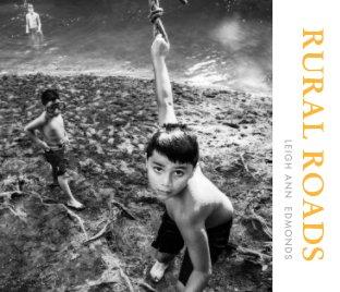 Rural Roads book cover