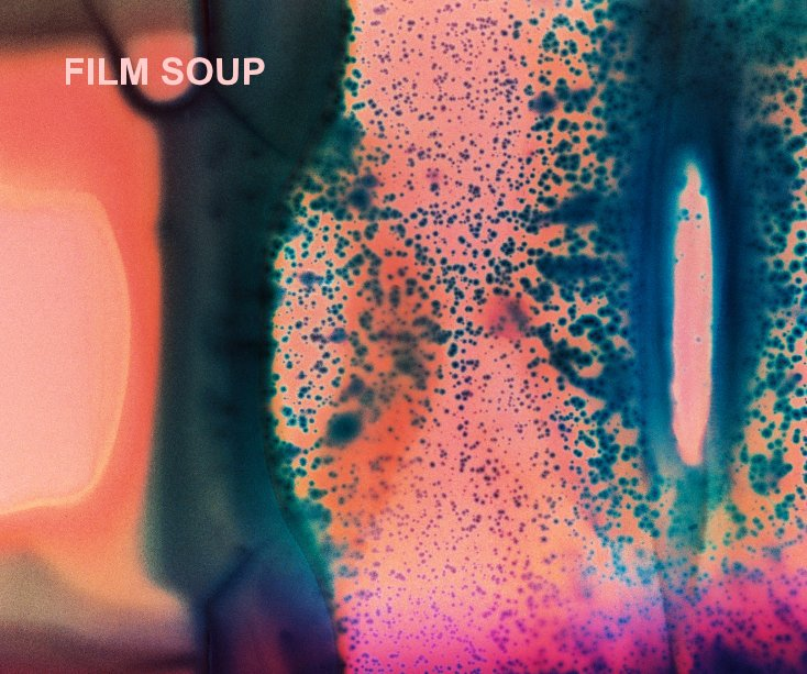 Visualizza Film Soup di Julija Svetlova
