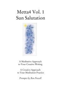 Metta4 Vol. 1 book cover