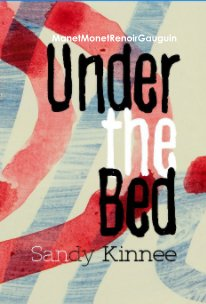Under the Bed book cover