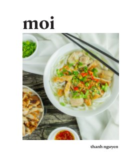 Moi book cover