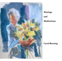 Musings and Meditations book cover
