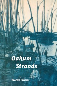 Oakum Strands book cover