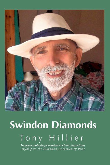 View Swindon Diamonds by Tony Hillier