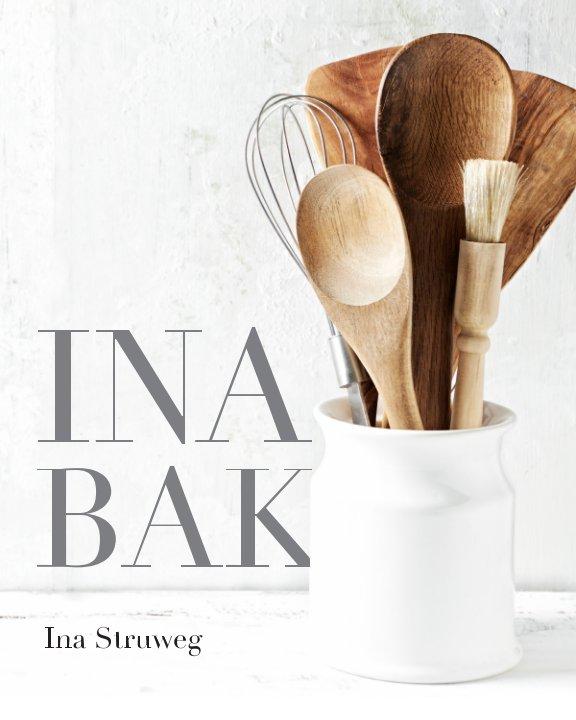 View Ina Bak by Ina Struweg