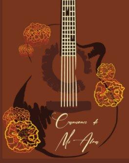 Canciones de Mi Alma book cover