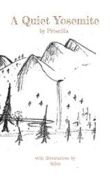 A Quiet Yosemite book cover