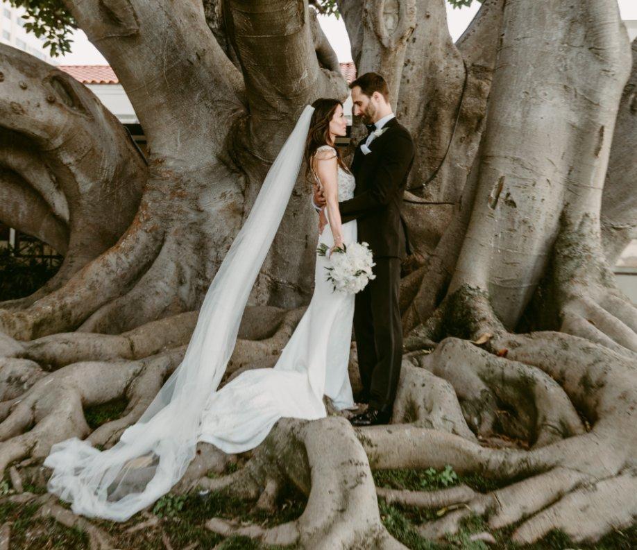 View A Fairmont Wedding by Julie Pepin