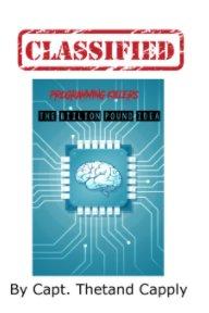 Programming Killers, The Billion Pound Idea. book cover