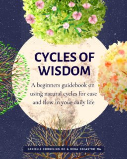 Cycles Of Wisdom book cover