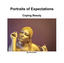 Portraits of Expectations book cover