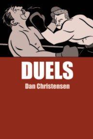 Duels book cover
