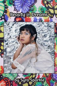 Beauty in Dreams book cover