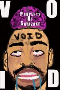 Hardcore Trauma book cover