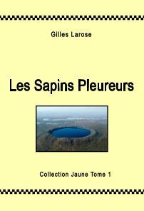 jaune01 lsp book cover