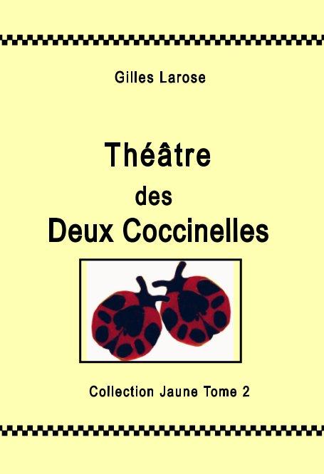 View jaune02 th by Gilles Larose