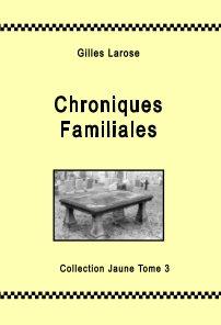 jaune03 CF book cover