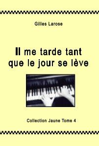 jaune04 imtt book cover