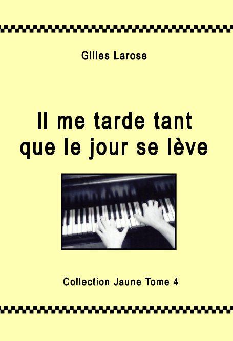 View jaune04 imtt by Gilles Larose