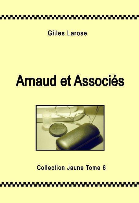 View jaune06 aa by Gilles Larose