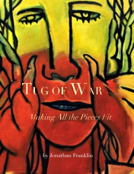 Tug-of-War book cover
