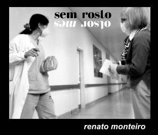 Sem Rosto book cover