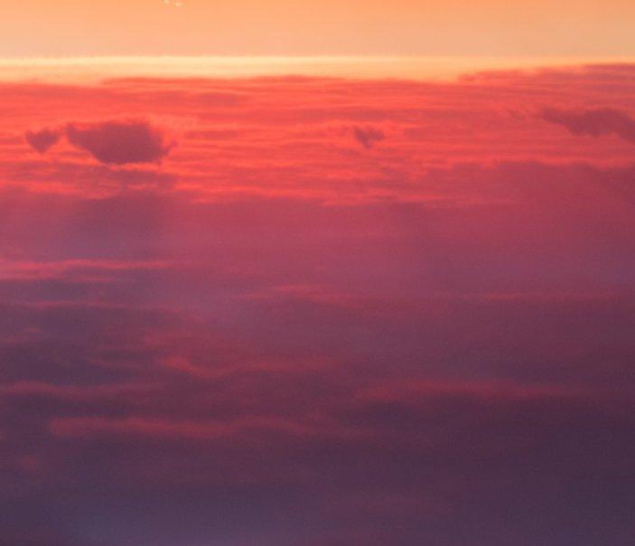 View Pilots Belong In The Sky by Sky Drews