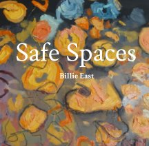 Safe Spaces book cover