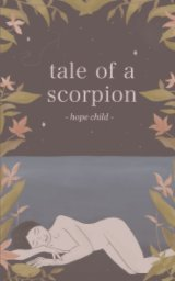 Tale of a Scorpion book cover