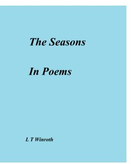The Seasons in Poems book cover