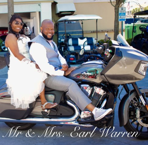 View Warren Wedding by Lucas Vision Photography