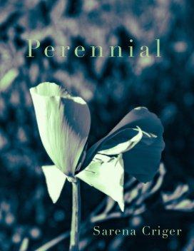 Perennial book cover