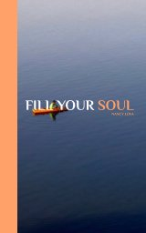 Fill Your Soul book cover