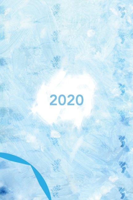 Ver Ormond Annual 2020 (Softcover) por Ormond Art Studios