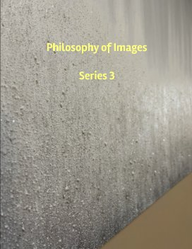 Philosophy of Images book cover