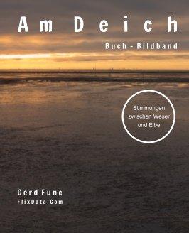 Am Deich book cover