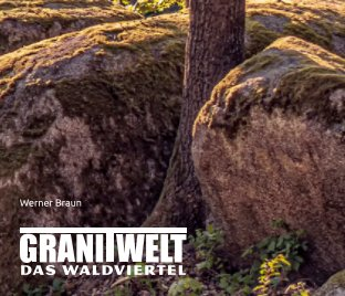 Granitwelt book cover